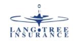 Langtree Insurance
