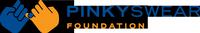 Pinky Swear Foundation - Charlotte NC