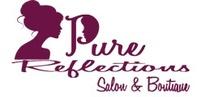Pure Reflections Salon & Boutique