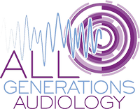 All Generations Audiology, PLLC
