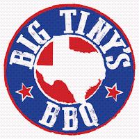 Big Tiny's BBQ