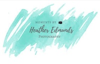Moments by Heather Edmunds