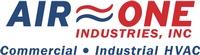 Air One Industries, Inc.