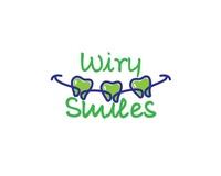 Wiry Smiles