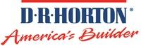 DR Horton -Americas Builder