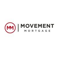 Movement Mortgage - Lisa Qualls