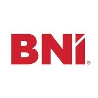 BNI- Mooresville Winners Circle