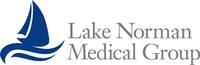 Lake Norman Medical Group Gateway