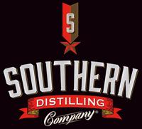 Southern Distilling Company, LLC