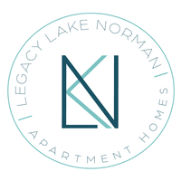 Legacy Village Apartments