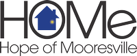 Hope of Mooresville - HOME