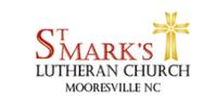 St. Mark's Lutheran Church