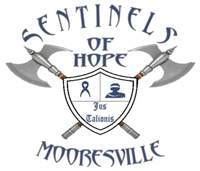 Sentinels of Hope Mooresville