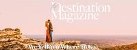 The Destination Magazine