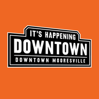 Mooresville Downtown Commission