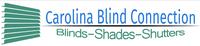 Carolina Blind Connection, Inc.