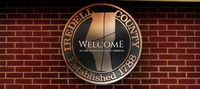 Iredell County Register of Deeds