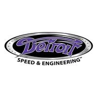 Detroit Speed, Inc.
