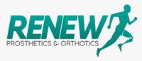 Renew Prosthetics & Orthotics Inc.