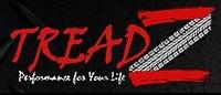 Treadz, LLC