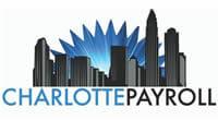 Charlotte Payroll