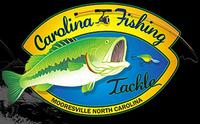 Carolina Fishing Tackle, LLC