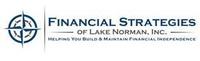 Financial Strategies Of Lake Norman, Inc