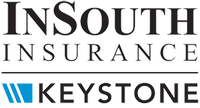 InSouth Insurance