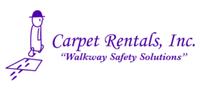 Carpet Rentals, Inc.