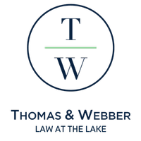 Thomas & Webber, PLLC