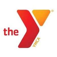 Lowe's YMCA