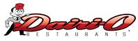 Dairi-O Restaurant