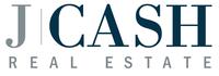 J. Cash Real Estate