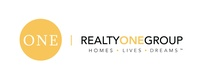 Realty ONE Group Select