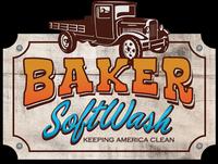 Baker Soft Wash
