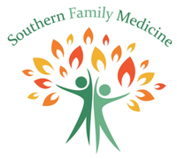 Southern Family Medicine