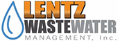 Lentz Wastewater Management