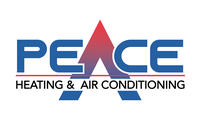Peace Heating & Air Conditioning