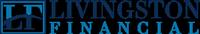 Livingston Financial