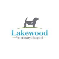 Lakewood Veterinary Hospital
