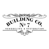 Building Company No. 7, LLC