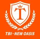 Tower Bridge - New Oasis International Education