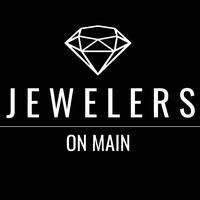 Jewelers On Main