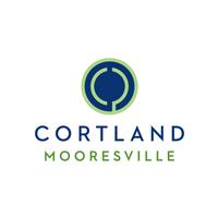 Cortland Mooresvile