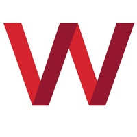 Wilkinson ERA Realty - Karen & King Carty  Realtor Broker Team
