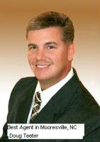 Doug Teeter