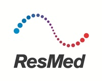 ResMed Pty Ltd