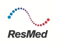 ResMed Pty Ltd
