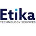 Etika Technology Services