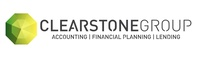 Clearstone Group